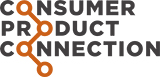 Consumer Product Connection